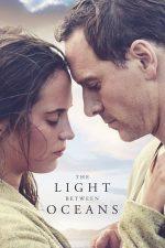 The Light Between Oceans – Lumina dintre oceane (2016)