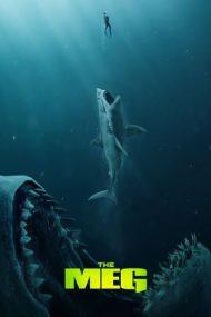 The Meg – Confruntare în adâncuri (2018)