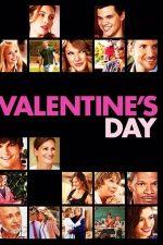 Valentine's Day – Ziua îndrăgostiților (2010)