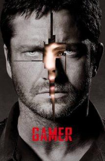 Gamer – Jocul supraviețuirii (2009)