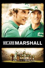We Are Marshall – Noi suntem Marshall (2006)