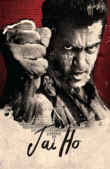 Jai Ho – Justițiarul (2014)