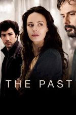 The Past – Trecutul (2013)