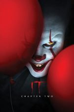 It: Chapter Two – It: Capitolul 2 (2019)