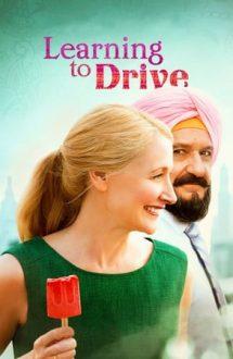 Learning to Drive – Lecţii de conducere (2014)