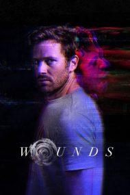 Wounds – Un telefon nefast (2019)