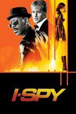 I Spy – Sunt spion (2002)