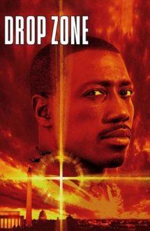 Drop Zone – Pirații aerului (1994)