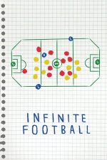Fotbal infinit (2018)
