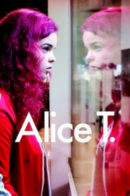 Alice T. (2018)