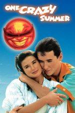 One Crazy Summer – O vară nebună (1986)