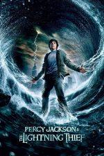 Percy Jackson & the Olympians: The Lightning Thief – Percy Jackson și Olimpienii: Hoțul Fulgerului (2010)
