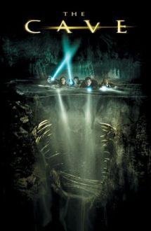 The Cave – Peștera (2005)
