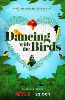 Dancing with the Birds – Dansul păsărilor (2019)
