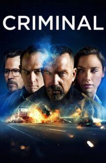 Criminal (2016)