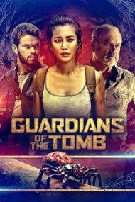 Guardians of the Tomb – Gardienii mormântului secret (2018)