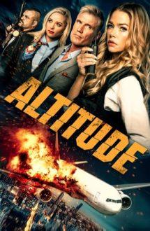 Altitude – Altitudine (2017)
