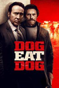 Dog Eat Dog – O lovitură perfectă (2016)