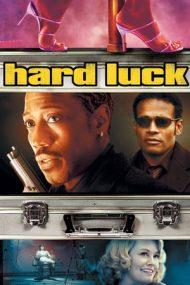 Hard Luck – Intermediarul (2006)