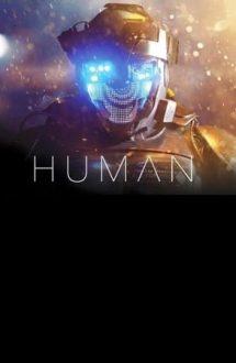 Human (2017)