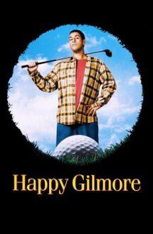Happy Gilmore – Ghinionistul (1996)