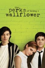 The Perks of Being a Wallflower – Jurnalul unui adolescent timid (2012)