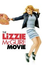 The Lizzie McGuire Movie – Pop Star: Lizzie McGuire (2003)