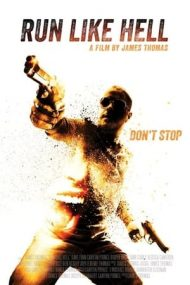Run Like Hell (2014)