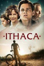 Ithaca (2016)