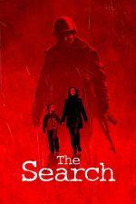 The Search – Căutarea (2014)