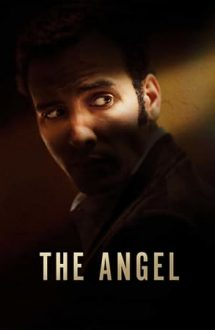 The Angel – Îngerul (2018)