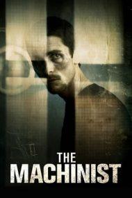 The Machinist – Mașinistul (2004)