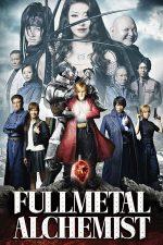 Fullmetal Alchemist – Alchimistul de Oțel (2017)