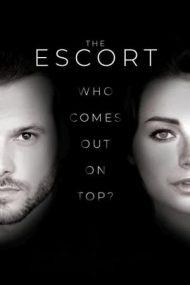 The Escort (2018)