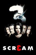 Scream 3 – Crimă în 3 timpi (2000)