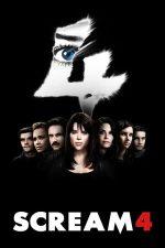 Scream 4 – Coșmarul continuă (2011)