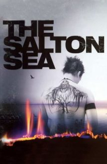 The Salton Sea – Viață dublă (2002)