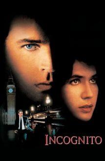 Incognito (1997)