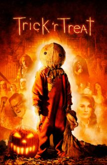 Trick 'r Treat – Povești de Halloween (2007)