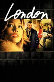 London – Londra (2005)