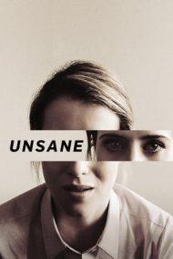 Unsane – Tulburare (2018)