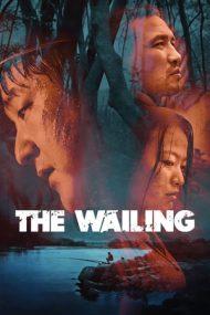 The Wailing – Satul blestemat (2016)