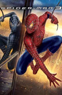 Spider-Man 3 – Omul-păianjen 3 (2007)