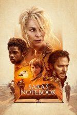 Sara's Notebook – Caietul Sarei (2017)
