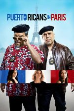 Puerto Ricans in Paris – Portoricani la Paris (2015)