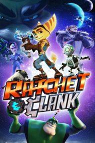 Ratchet & Clank – Cavalerii galaxiei (2016)