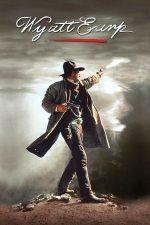 Wyatt Earp – Justițiarul Vestului Sălbatic (1994)