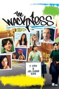 The Wackness – Dragostea-i un drog (2008)