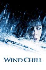 Wind Chill – Vântul groazei (2007)