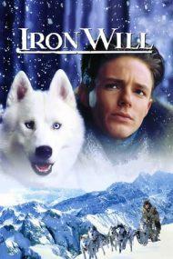 Iron Will – Voință de fier (1994)